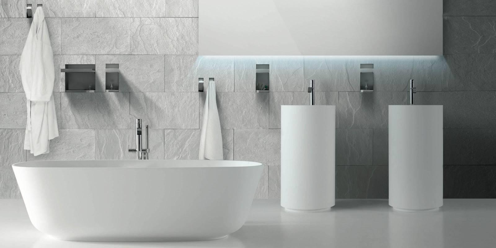 cr ation salle de bain cuisine et dressing haut de gamme lyon il bagno. Black Bedroom Furniture Sets. Home Design Ideas